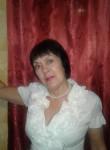 Светлана, 59 лет, Лозова