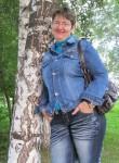 Viktoriya, 47  , Petah Tiqwa