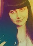 Evgeniya, 21  , Mednogorsk