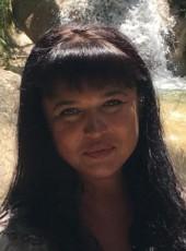 Yuliya, 40, Russia, Khabarovsk