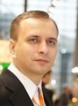 Mikhail, 40, Saratov