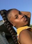 Alana, 18  , West Coon Rapids