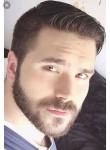 James Horny, 25  , Tirana