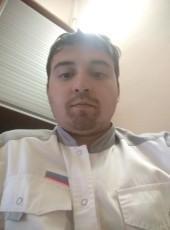 Daniil, 22, Russia, Saint Petersburg