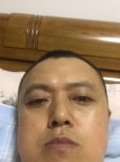 无聊得, 36, China, Shanghai