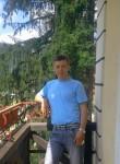 Nikolay, 49  , Dudinka