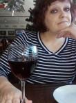 Olga, 44  , Omsk