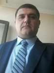 Zokir, 34  , Tashkent