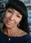 Olga, 37, Yakutsk