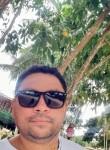 Magno, 44, Braganca