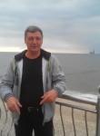 Виталий, 61 год, Калининград