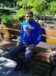 Danil, 31  , Ceadir-Lunga