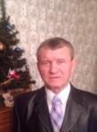 Петр, 70  , Orsha