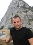 Михаил, 35 лет, Алушта