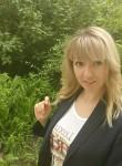 Viktoriya, 42, Novorossiysk