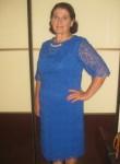 Galina Moroz, 67  , Zhytomyr