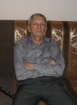 ushkov9