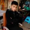 廖雪峰, 30 - Just Me Photography 1