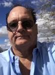 Stephen , 51, Las Vegas