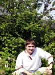 Anton, 34, Krasnoyarsk