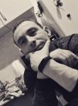 Yuriy, 33  , Smolenskaya