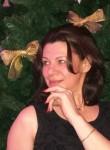 Irina, 49  , Tyumen