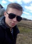 Vlad, 20  , Minsk