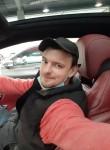 Aleksandr, 24  , Moscow