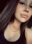 Valeriya, 20  , Altayskoye