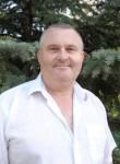 vasiliy, 50  , Volgograd