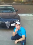 Igor, 25  , Voronezh