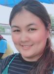 mii, 24  , Khlong Luang