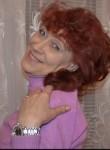 Rimma, 58  , Naberezhnyye Chelny