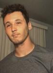mikal, 22  , Greenacres City