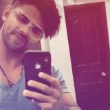 Sachin, 27  , Erattupetta