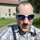 Jean-Charles, 28  , Uberherrn