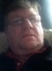 mosiac, 66, United Kingdom, City of London