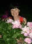 NATA, 60  , Prokopevsk