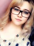 Olya, 23, Zaokskiy