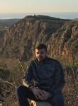 Siko, 33, Beirut