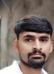 Devendrasinh, 18  , Bhavnagar
