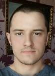 Vladimir, 23, Minsk