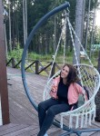 Daria, 38, Velikiy Novgorod