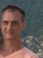 Madbad, 48, Россия, Москва