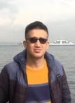 Yiğitcan, 31, Izmit