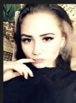 Kristina - Воронеж