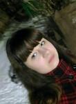 Kseniya, 21  , Asbest