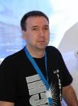 Ivan, 38  , Mirny