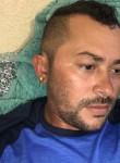 Salvador, 29, Los Angeles