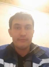 Almir, 18, Russia, Naberezhnyye Chelny